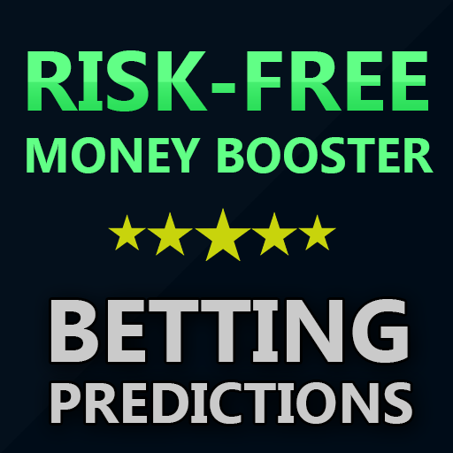 Betting Tips : Live