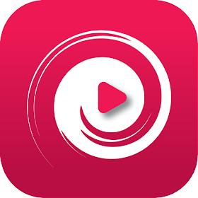 Onme 1.0.47 - Tivi Online Mod APK
