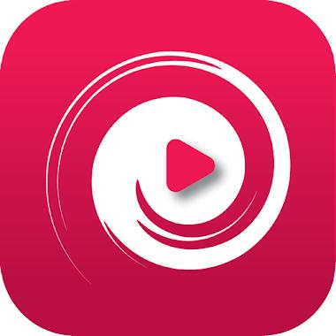 Onme 1.0.52 - Tivi Online Mod APK