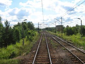 Photo: Długoszyn