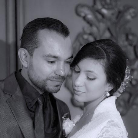 Wedding photographer Gemberth Figueroa (gemberthfiguero). Photo of 11.04.2015