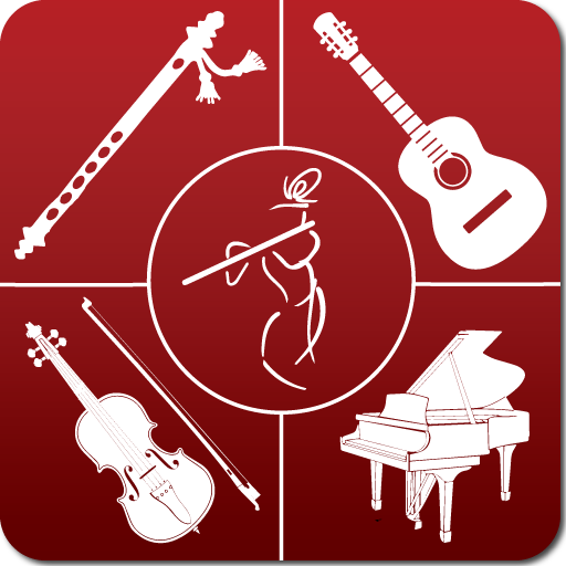 Sargam And Piano Notes file APK for Gaming PC/PS3/PS4 Smart TV