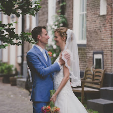 Wedding photographer Renate Smit (renatesmit). Photo of 30.06.2016