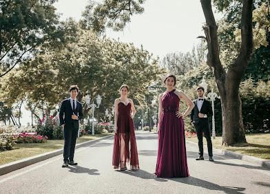 Düğün fotoğrafçısı Görkem Mutlu (MutluFotograf). 12.08.2018 fotoları