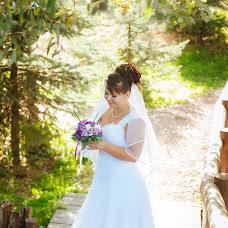 Wedding photographer Irina Makhinich (makhinich). Photo of 05.03.2016