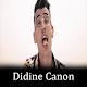 Download أغاني ديدين كانون الجديدة بدون نت -Didin Canon 16 For PC Windows and Mac