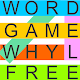 Word Search Games PRO Download on Windows