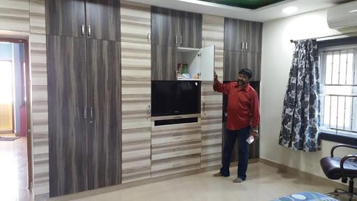 Download Ramya Modular Kitchen Google Play Softwares Awulonttjsan