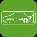 Ladeverbund+ icon