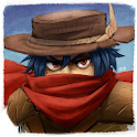 Trigger Runners icon