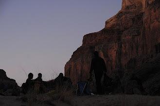 Photo: Camp 3
