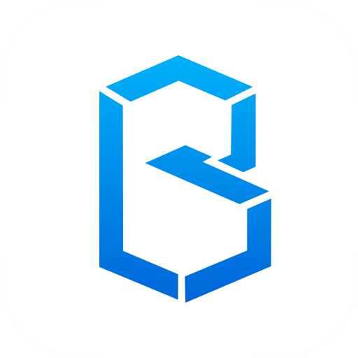 Bim work cad blueprint and revit viewer and editor apps en google play malvernweather Choice Image
