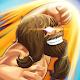 Angry BaBa: Hit & Far away (game)