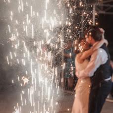 Wedding photographer Denis Ignatov (mrDenis). Photo of 21.09.2018