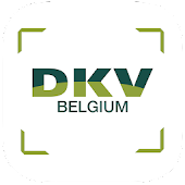 DKV - Scan & Send Documents