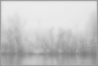 Photo: Зимски утихнуто