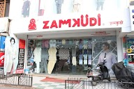 Zamkudi Collection Fashion Shop photo 3