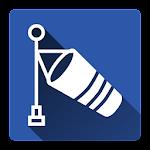 Windsock - Automatic METAR/TAF 2.1.1 (Pro)