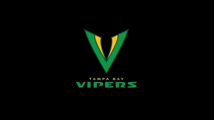 This image has an empty alt attribute; its file name is xfl-vipers-1.jpg