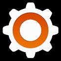 TW Note 5 - CM13 / 12.x icon