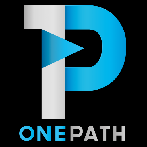 ONEPATH NETWORK Beta