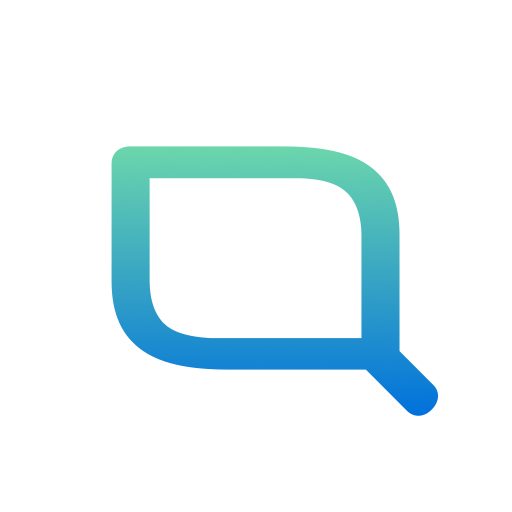 My IQOS CH 1 137 0 apk download for Windows (10,8,7,XP) • App id com