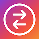 Download Repost for Instagram - InSaver For PC Windows and Mac