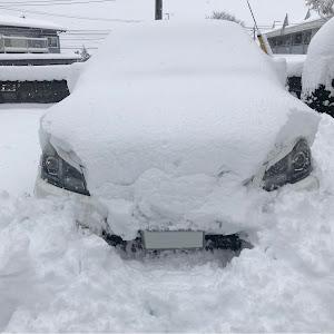 クラウンアスリート GRS200 改のカスタム事例画像 Hiroさんの2020年01月28日10:00の投稿
