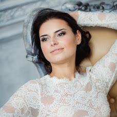 Wedding photographer Oleg Pivovarov (olegpivovarov). Photo of 19.02.2016