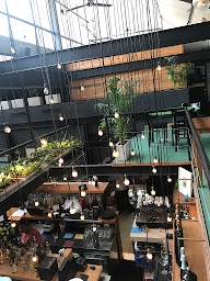Cafe Zoe photo 2