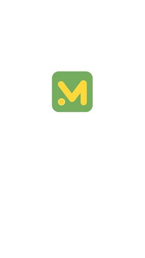 Multitas - Bantu mengisi dompet Anda screenshot 4