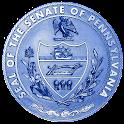 Senator John Yudichak icon