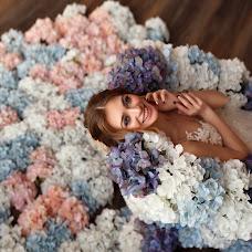 Wedding photographer Aleksandra Eremeeva (eremeevaphoto). Photo of 27.02.2018