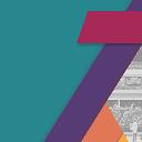 Congreso del Siglo 2015 APK