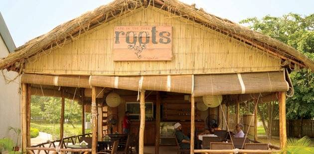 roots-gurgaon-best-egg-dishes-delhi_image