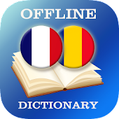 French-Romanian Dictionary