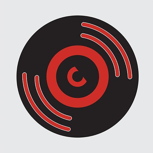 Caltex Music