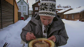 Mid-Norway: Old-Fashioned Sweet Tooth thumbnail