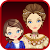 Mother Dress Up & Makeover - Free Baby Girl Games file APK for Gaming PC/PS3/PS4 Smart TV