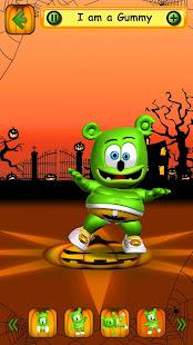 Gummy Bear Games Play Free Online
