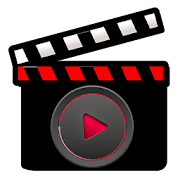 MP4 3GP Video Player