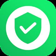 Shield VPN Premium - 100% Free