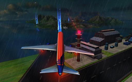 google flight simulator download for pc