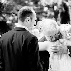 Wedding photographer Matthias Lux (lux). Photo of 14.04.2015