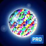 Disco Light: Flashlight with Strobe Light & Music 4.0