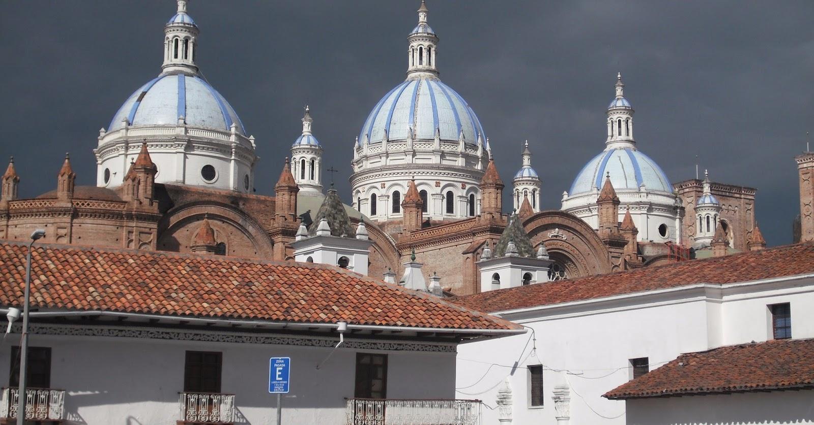 Ino Store Porto Vecchio andrew's travel stories : peru