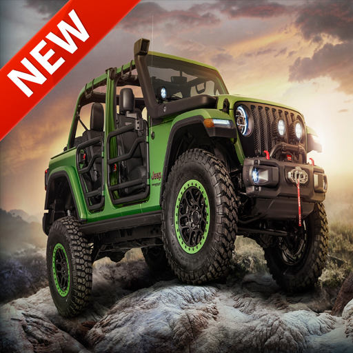 Download Jeep Wallpaper Free For Android Jeep Wallpaper Apk Download Steprimo Com