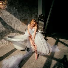 Wedding photographer Diana Odincova (DianaOdintsova). Photo of 02.03.2018