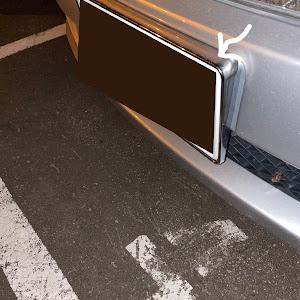 ステップワゴン RG2のカスタム事例画像 P-Boy3233さんの2020年09月29日21:18の投稿
