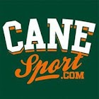 CaneSport icon